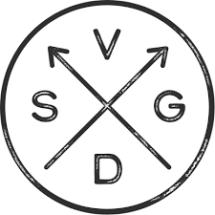 VSGD logo